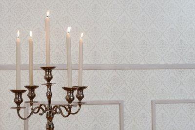 candelabra - rentals